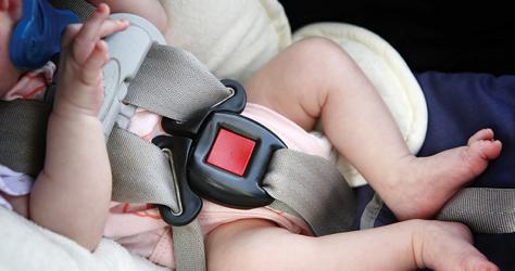 baby-travel-safety