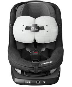 Maxi Cosi AxissFix Air car seat