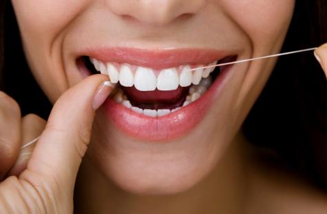 Gum health image 474