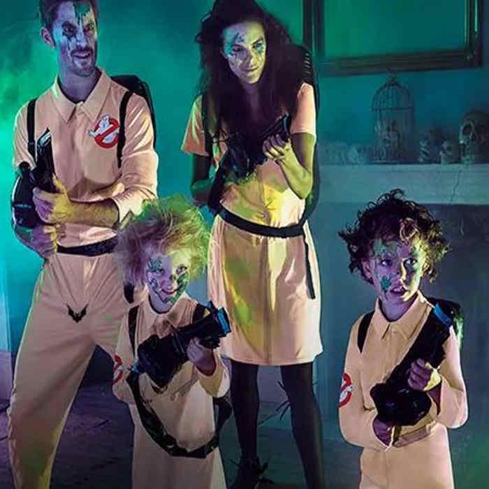 ASDA-Family-halloween
