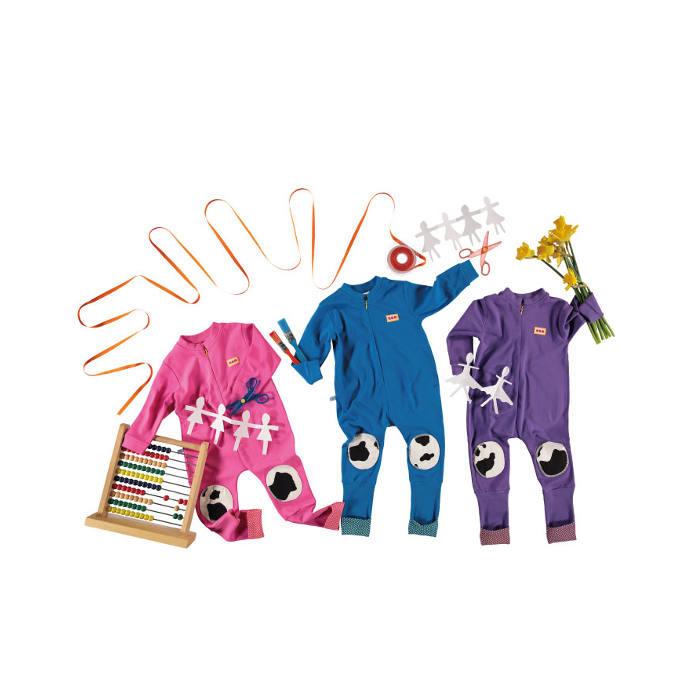 Snuggle-Suit-Image1
