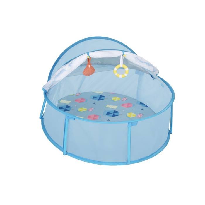 Babymoov Babyni Anti UV Play Area Tent
