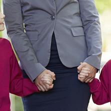 nursery-and-pre-school-entitlement