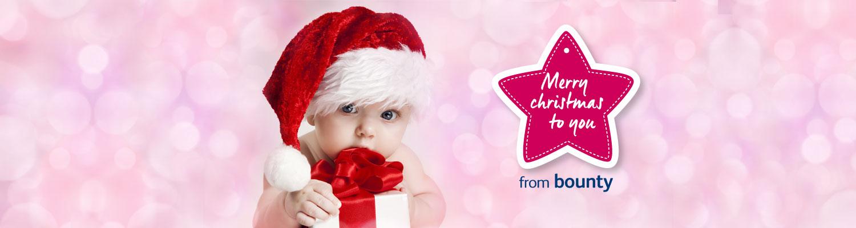 Christmas_offers_Carousel_desktop