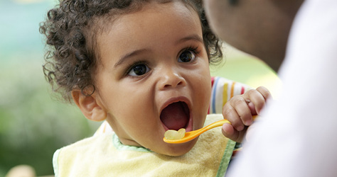 weaning-top-tips