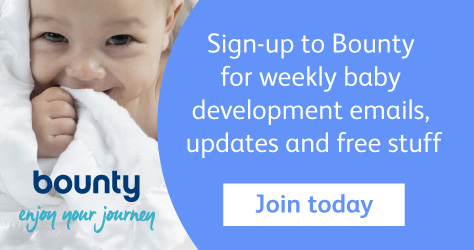 Sign-up Bounty