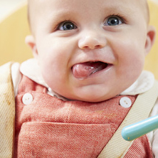 spoon-fed-v-baby-led-weaning