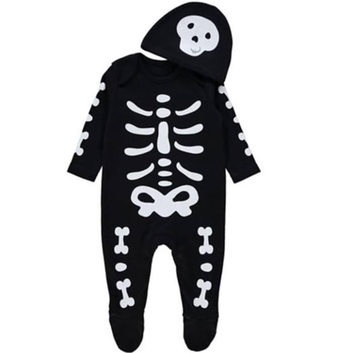 ASDA-Skeleton-Babygrow