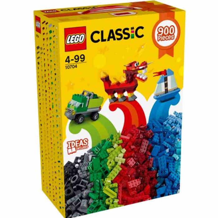 Asda-lego-classic-box