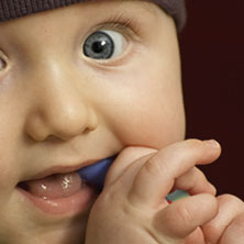toddler-teeth-accidents-sq