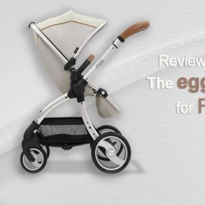 ProductTesting-Egg-Stroller