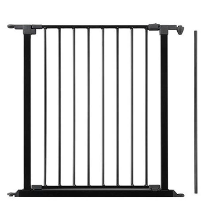 Boutique-Safety-Gate