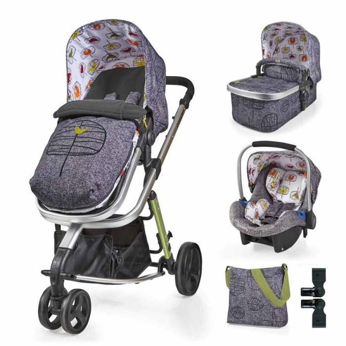 cosatto-giggle-2-travel-system-accessories-bundle-dawn-chorus-new