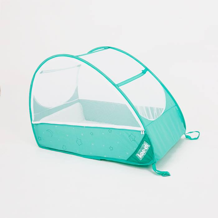Gumdrop-Pop-up-Bubble-Cot-1 (1)