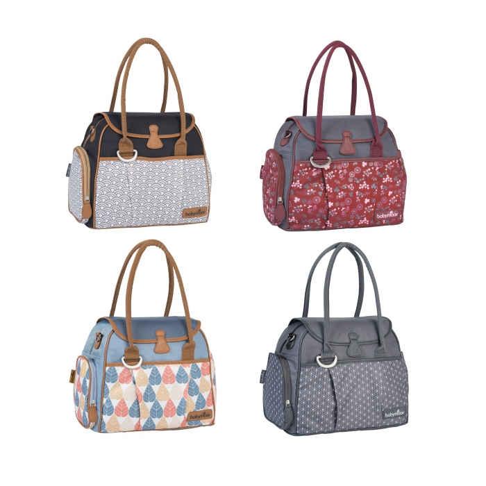 babymoov-style-changing-bag
