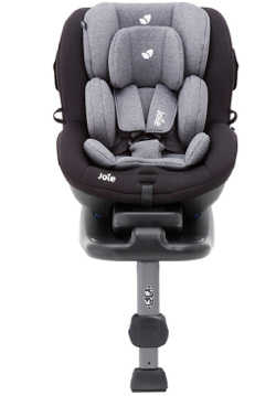 Joie i-Anchor isize car seat