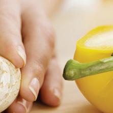 what-should-vegetarians-and-vegans-eat