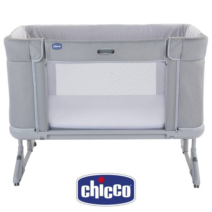 Chicco Next2Me Forever