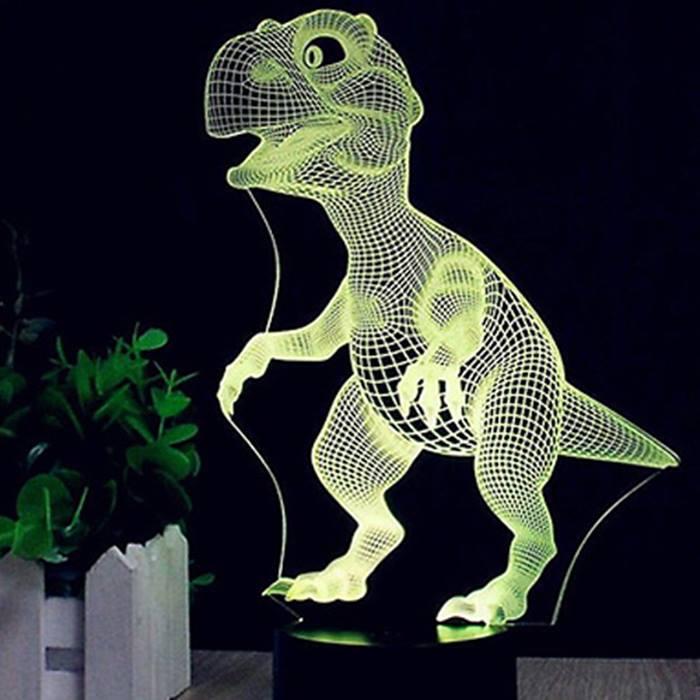 3D-Unicorn-or-Dinosaur-Colour-Changing-LED-Light