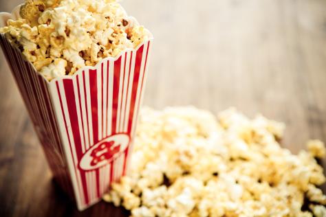 Movies 474