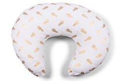 Widgey cushion 250