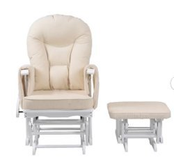 Wayfair nursing chair 250 NEW