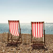Best beaches 222