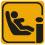 i-size icon