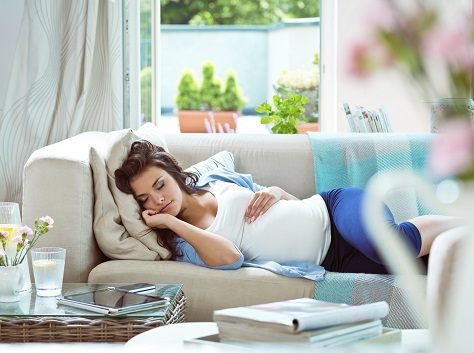 pregnancy tiredness 474