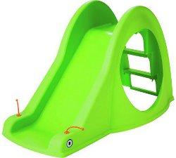 Chad Valley bug slide 474