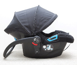 Baby Jogger city go Group 0 car seat