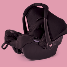 Carseats Group  0+