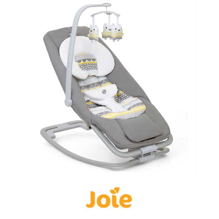 Joie Mothercare Dreamer