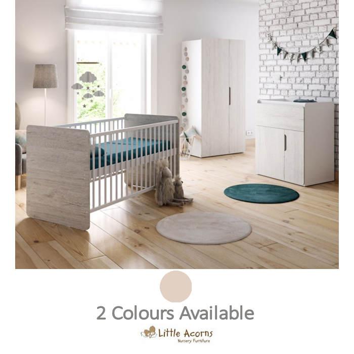 Little Acorns Oxford Room Sets