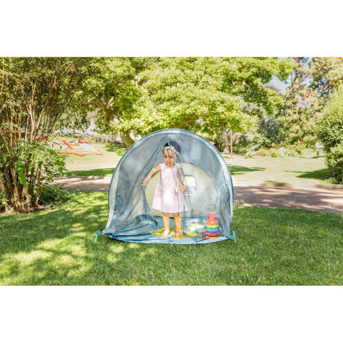 Babymoov Anti UV Tent (Tropical)