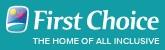firstchoice-logo
