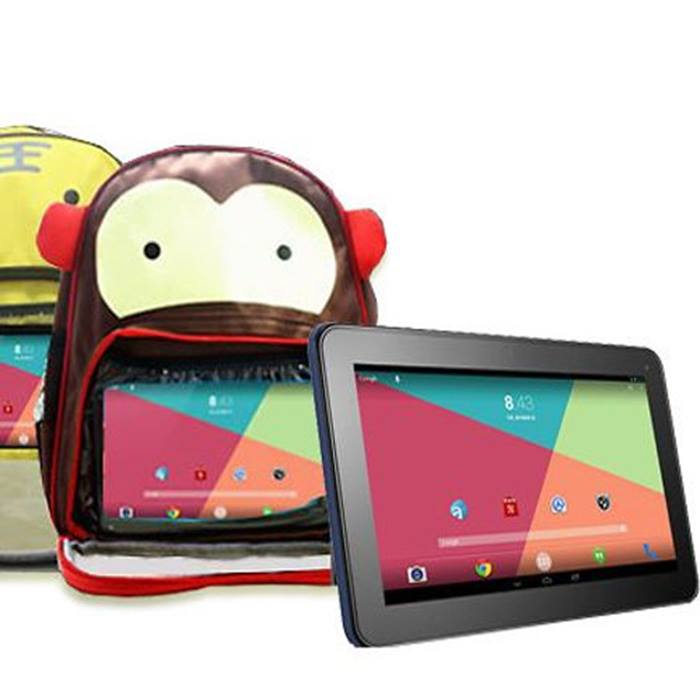 GoGroopie-backpack-and-tablet