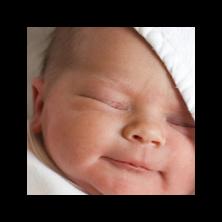 baby-2-months