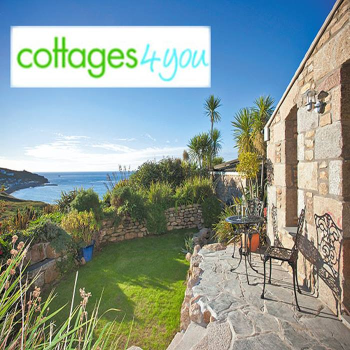 Cottages4You