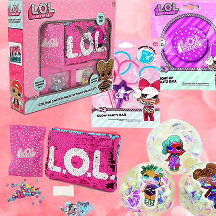 Set-of-3-LOL-Surprise-Party-Bags