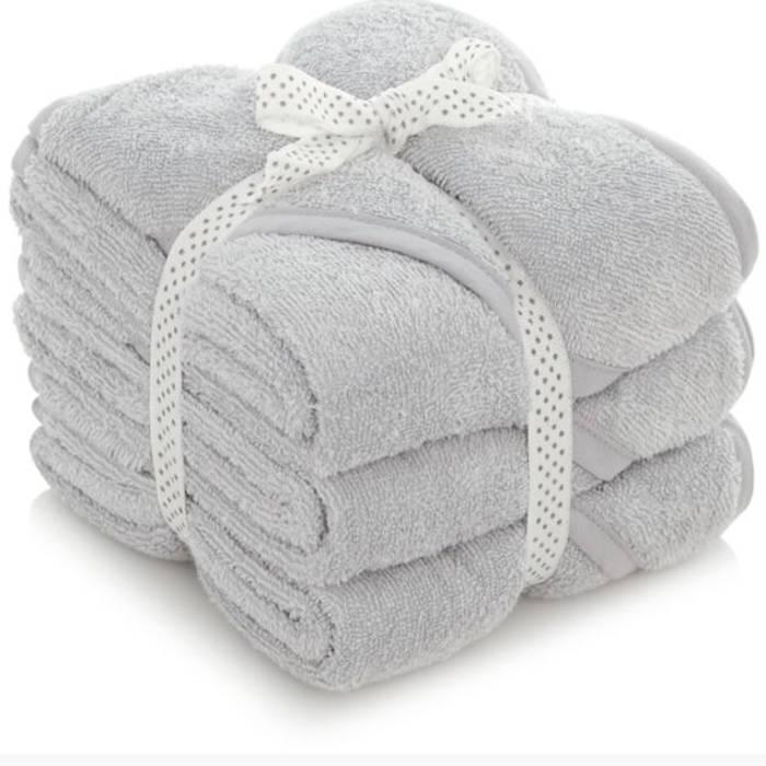 ASDA-Grey-Hooded-Towels