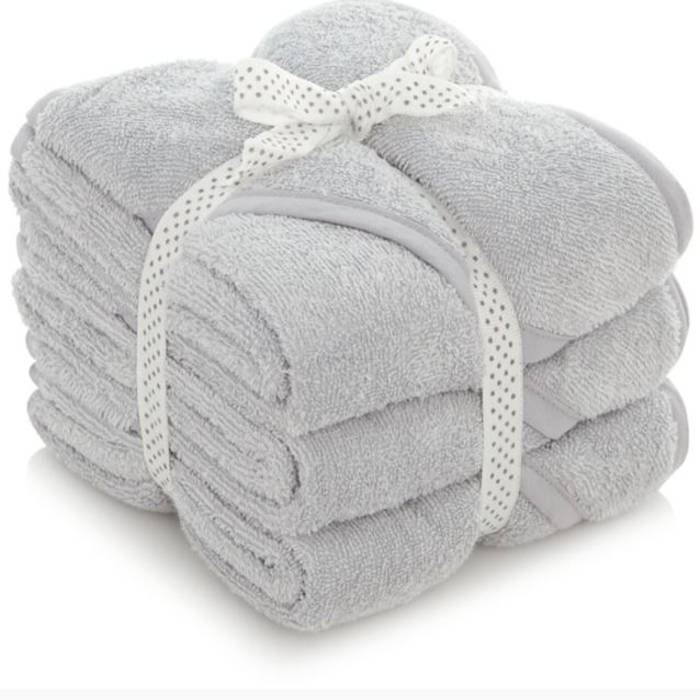 ASDA-Grey-Hooded-Towels