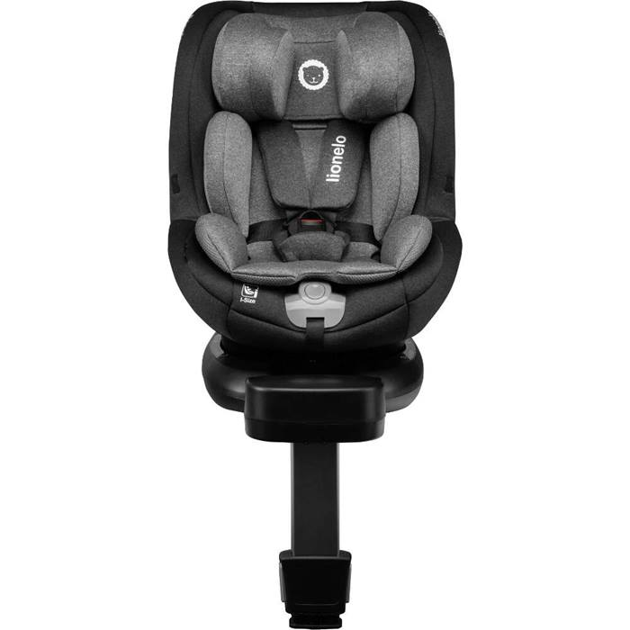 Lionelo Antoon 360 i-Size Car Seat