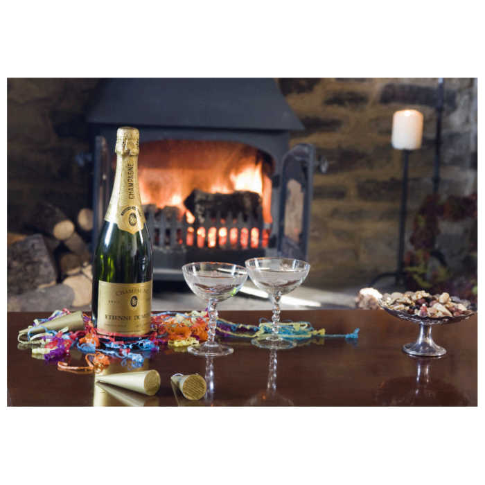 cottages4u-new-year