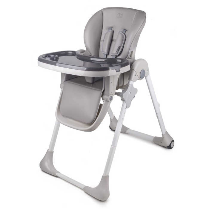 Kinderkraft_Highchair