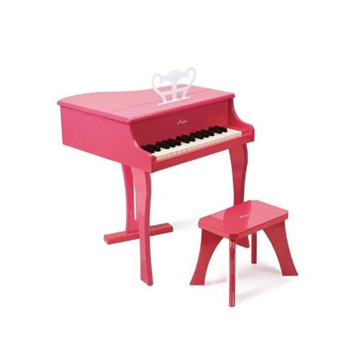 D2M piano