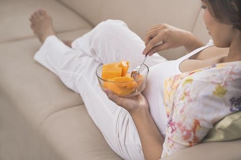 pregnancy-snacks 474