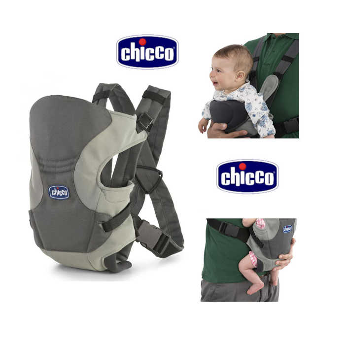 1-Chicco Moon Carrier