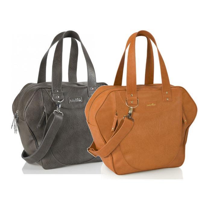 Babymoov_Changing_Bag