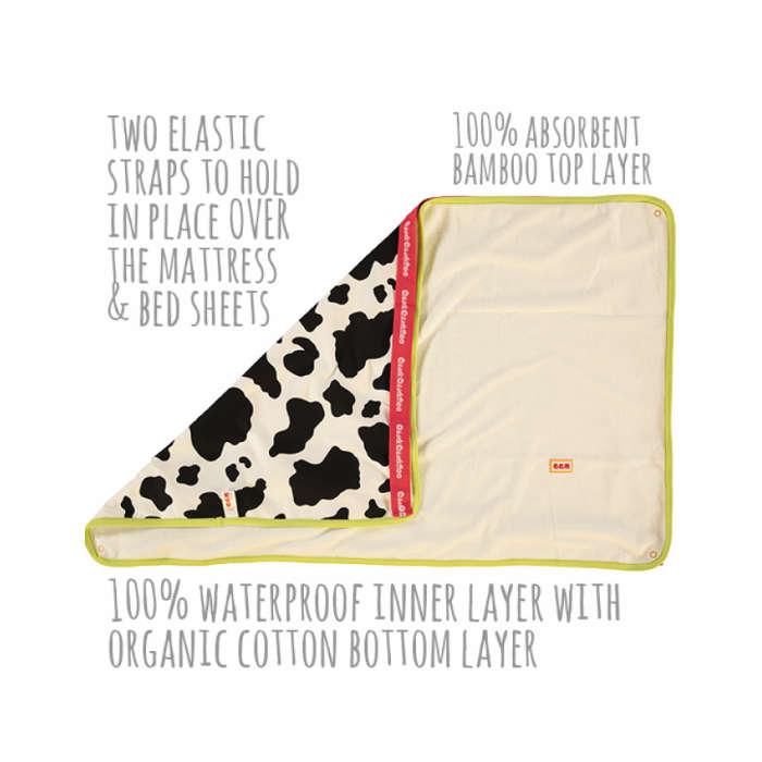 bed-sheets1